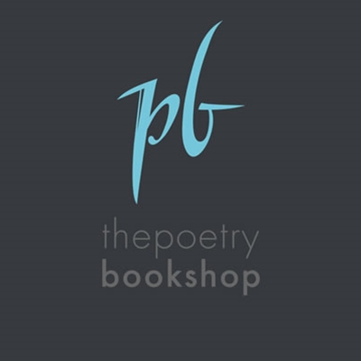 The Poetry Bookshop