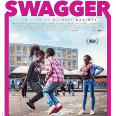 Film: Swagger