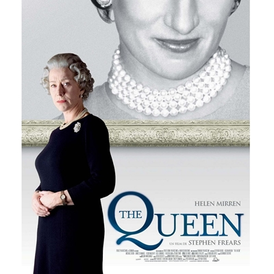 Screening: The Queen