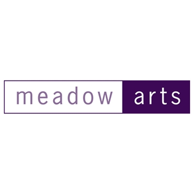 Meadow Arts