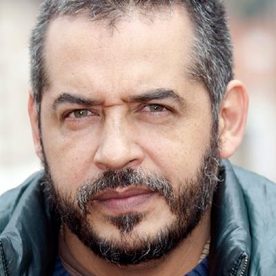 Mario Mendoza y Keco Olano en conversación con David Lara