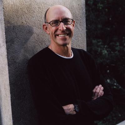 Michael Pollan en conversación con Rosie Boycott