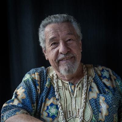 César Pagano en conversación con Juan Gossaín