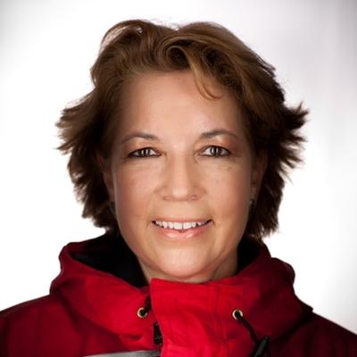 Ángela Posada Swafford en conversación con Ana María Cano