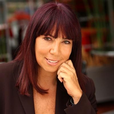 María Jimena Duzán en conversación con Sergio Ocampo Madrid