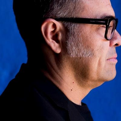 Joselo Rangel en conversación con Mario Jursich
