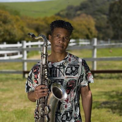 Jazz concert with David Sánchez