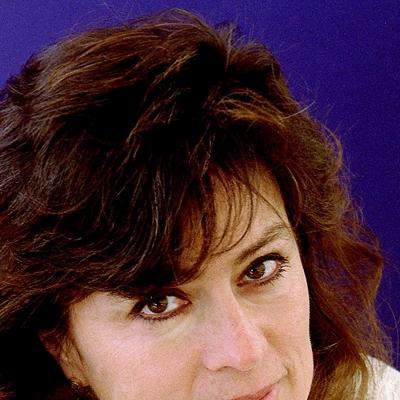 Club de lectura Hay Festival - Los Divinos de Laura Restrepo