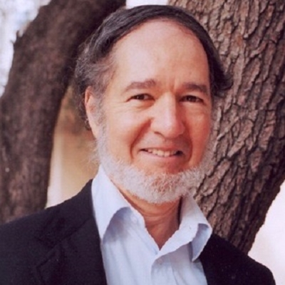 Jared Diamond talks to Philippe Sands