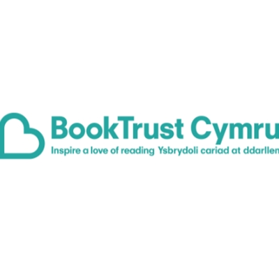 The Booktrust Storytelling Event