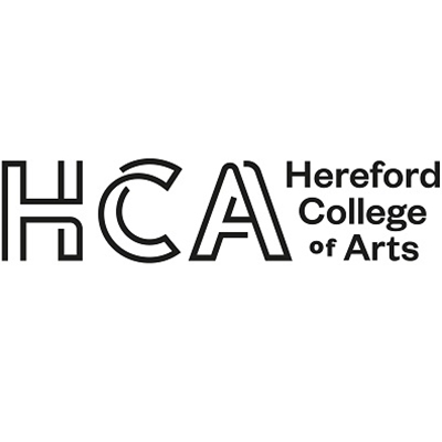 HCA Illustration Workshop 1