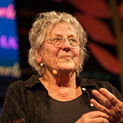 Jerry Brotton, Hannah Critchlow, Catherine Fletcher and Germaine Greer