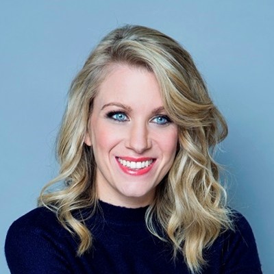 Marcus Brigstocke, Rachel Parris, Andre Vincent and Special Guest