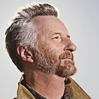 Billy Bragg talks to Oliver Balch