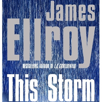 James Ellroy talks to Mark Lawson