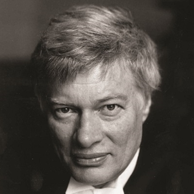 Thomas Grant and Geoffrey Robertson