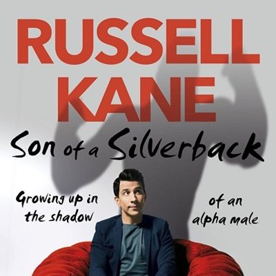 Russell Kane talks to Oliver Bullough