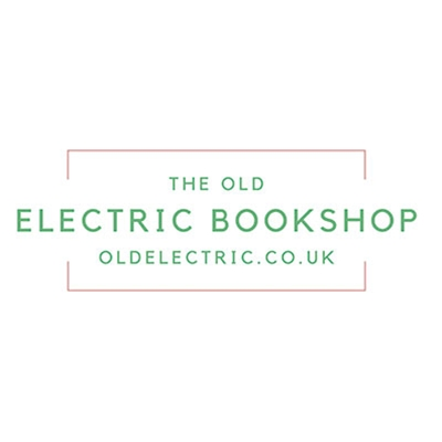 The Old Electric Bookshop