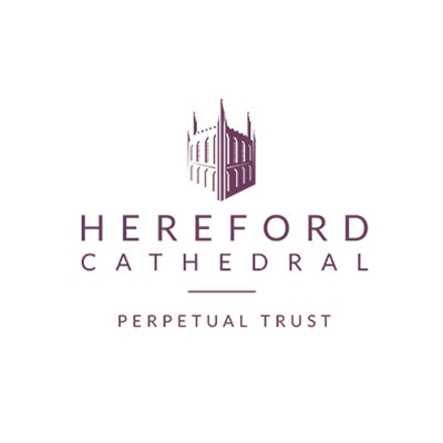 Hereford Cathedral Perpetual Trust