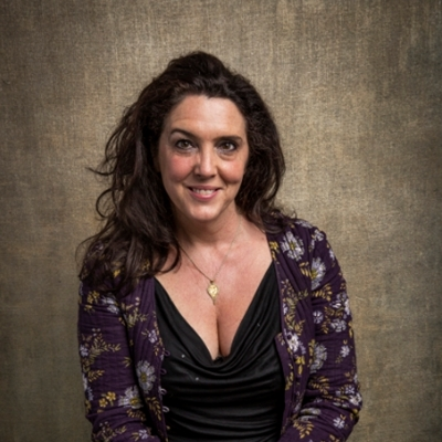 Lecture by Bettany Hughes - Venus and Afrodita