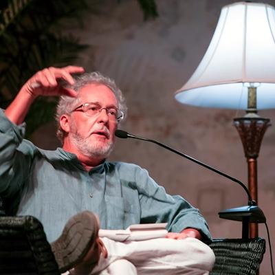 Club de lectura: Héctor Abad Faciolince, <em>Lo que fue presente</em>