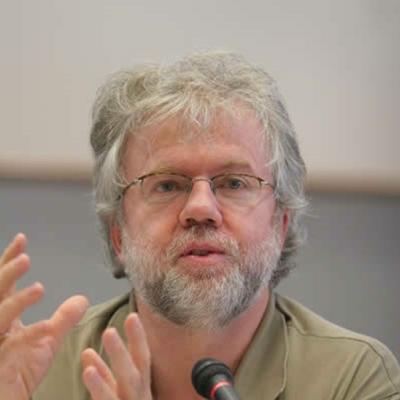Populismo constitucional. Allan Brewer-Carias y Rodrigo Uprimny en conversación con Sergio Dahbar