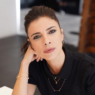 Proyección de <em>Blancanieves</em> seguido de Maribel Verdú en conversación con Luis Alegre