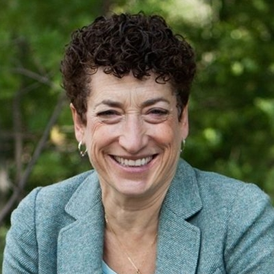 Naomi Oreskes talks to Nick Stern