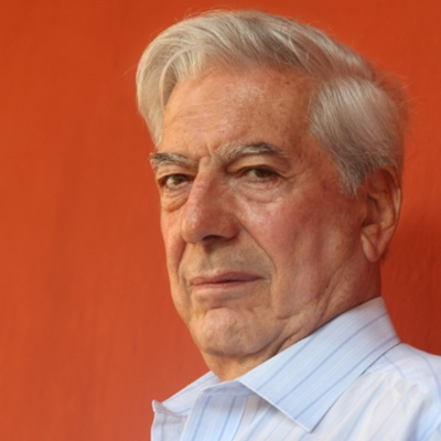 Hay Festival Digital Arequipa presents: Mario Vargas Llosa and Michael Ignatieff