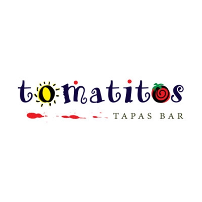 Tomatitos Tapas Bar