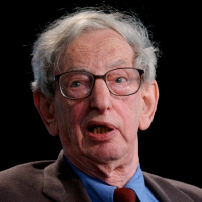 Eric Hobsbawm: The Age of Extremes