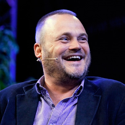Al Murray/The Pub Landlord Double Bill