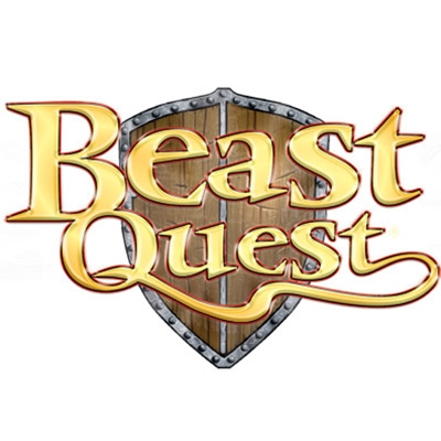 Beast Quest Tournament