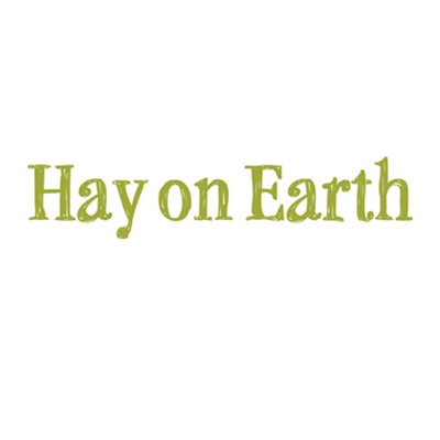 Hay on Earth 2014 Forum