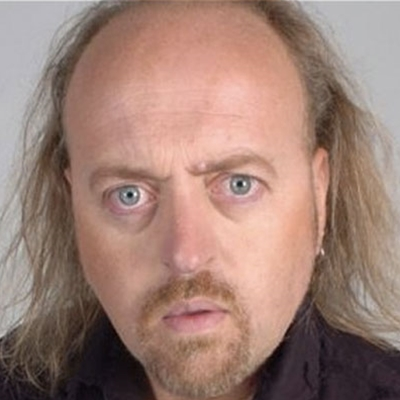 Bill Bailey's Remarkable Guide to Modern Living