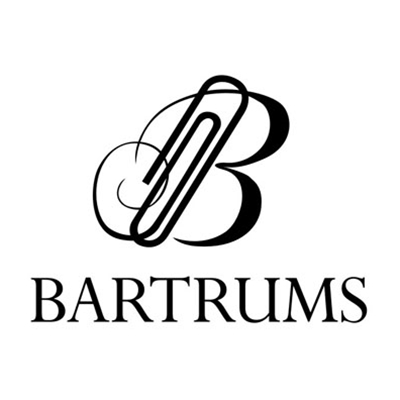 Bartrums – Stationery & Fine Pens