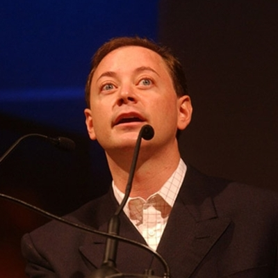 Andrew Solomon in conversation with Rosie Boycott