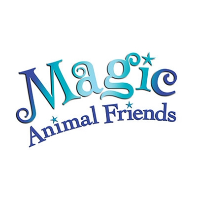 Magic Animal Friends