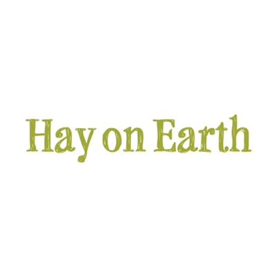 Hay on Earth 2015 Forum