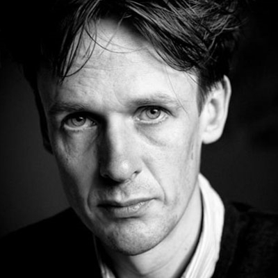 Ian Bostridge talks to Tom Service