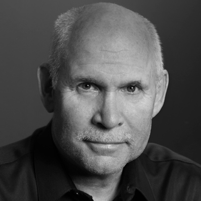 Steve McCurry talks to Tim Marlow