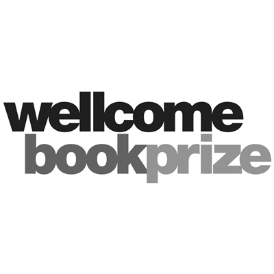 Wellcome Book Prize