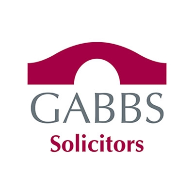 Gabbs Solicitors