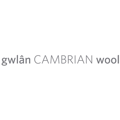 Cambrian Wool
