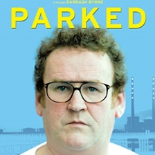 Screening: Parked