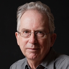 Peter Carey talks to Martha Kearney
