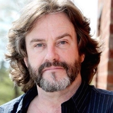 Gregory Doran talks to Clemency Burton-Hill