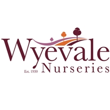 Wyevale Nurseries Ltd