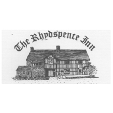 The Rhydspence Inn