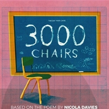 3000 Chairs